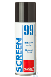 [16243] Bildschirmreiniger Spray, 200 ml - Art. Nr. 16243