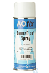 [21170] PTFE-Spray, 400 ml - Art. Nr. 21170