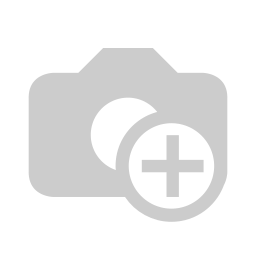 Blotting-Papier 300 x 600 mm, 330 g/m², 25 Stck./Pack - Art. Nr. 24324